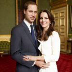 Watch The Royal Wedding Live: Free Live Video Streaming