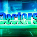 The Doctors TV Show : The Drs On CBS