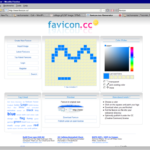 Favicon.ico Enhances Websites