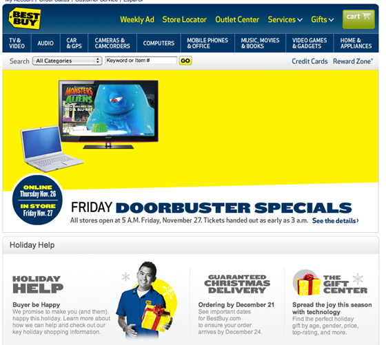 while - Best Buy Christmas Deals